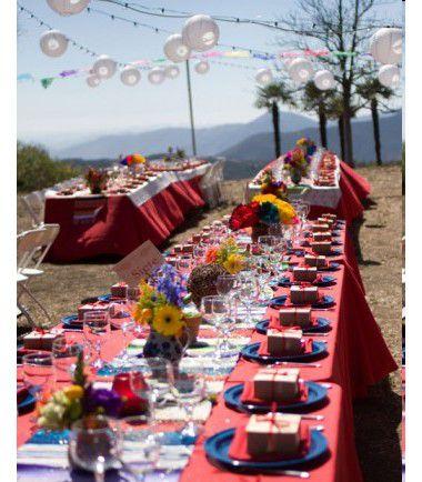 deco-table-rouge4.jpg