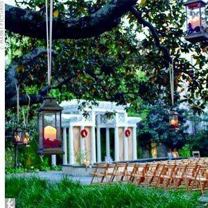 deco-ceremonie-exterieure-lanterne.jpg
