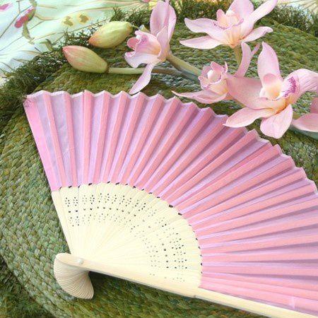 eventail-papier-rose-clair-pastel.jpg