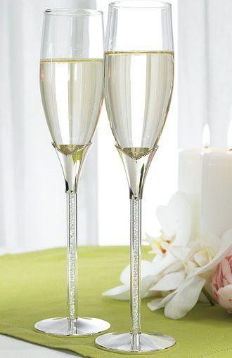 flute-champagne-bulles-diamants.jpg
