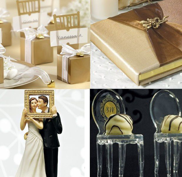 idees-deco-mariage-or-dore2.jpg