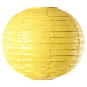 lanterne-papier-jaune-copie-1.jpg