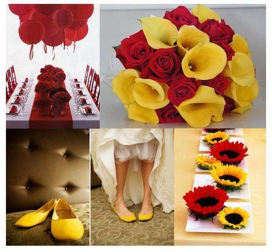 mariage-rouge-jaune.jpg