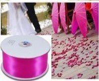 ombrelle-mariage-rose-fushia-2.jpg