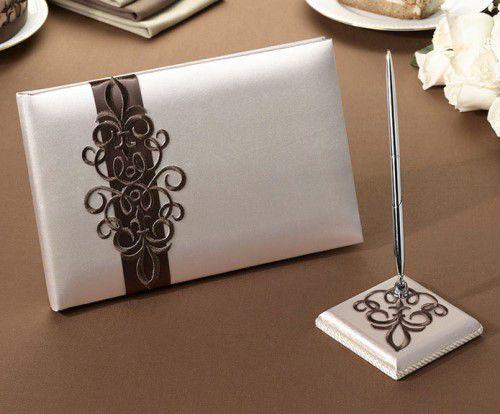 livre-d-or-chocolat.jpg