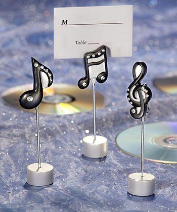 marque-place-musique.jpg