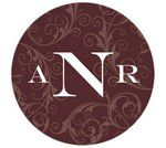 sticker-monogramme-couleur.jpg