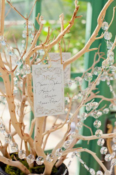 arbre-livre-dor-mariage.jpg
