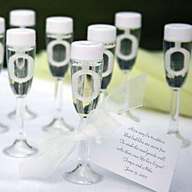 bulle-savon-cadeau-invite.jpg