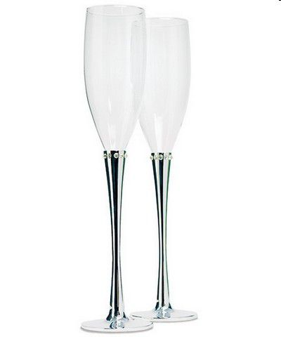 flute-champagne-personnalisee-strass.jpg