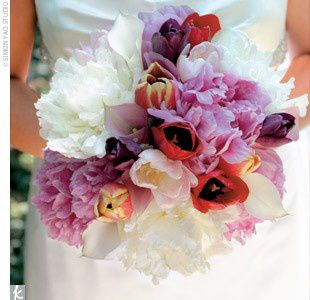 bouquet-mariee-orange-prune-copie-1.jpg