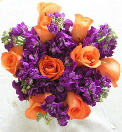 bouquet-mariee-orange-violet.jpg
