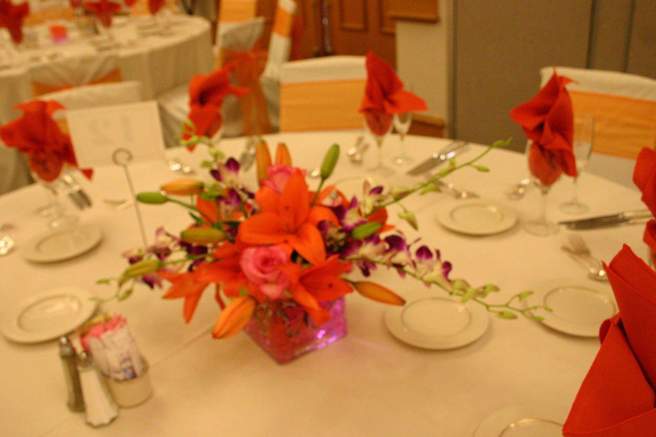 centre-table-eclaire-mariage.jpg