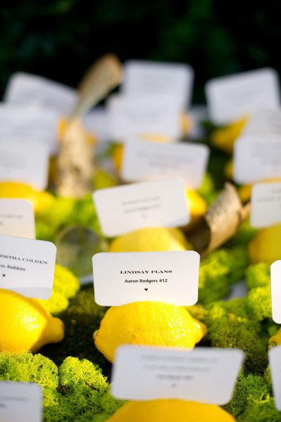 citrons-marque-place-mariage.jpg