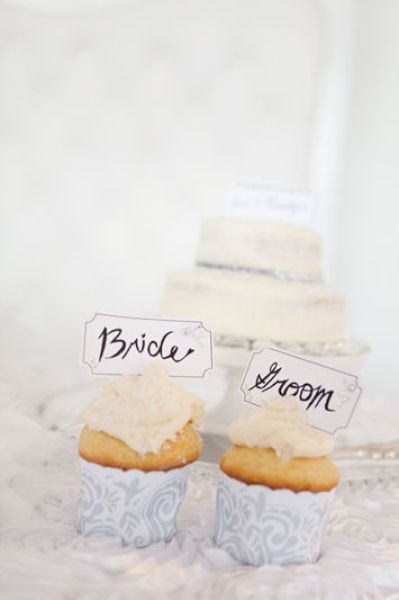 cupcake-bride-groom.jpg