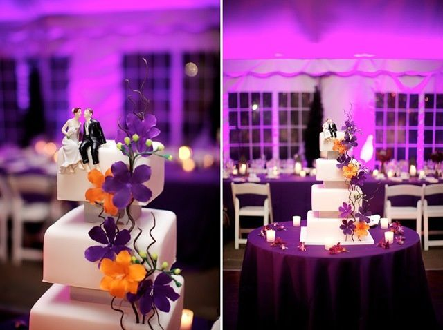 deco-gateau-orange-violet-copie-1.jpg