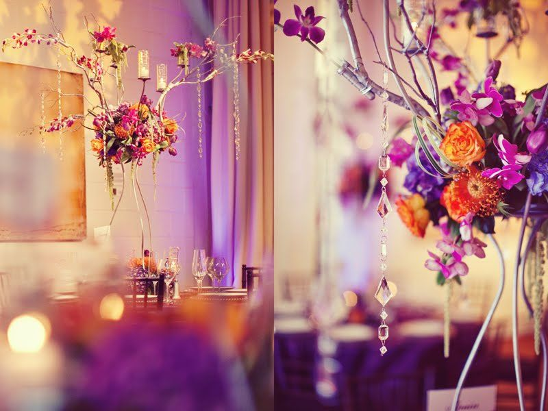 deco-reception-orange-violet.jpg