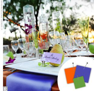 deco-table-orange-violet-idee.jpg