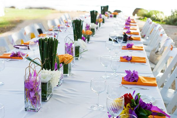 deco-table-orange-violet.jpg