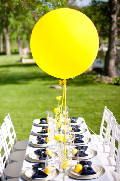 decoration-table-ballon-geant.jpg