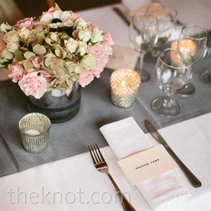 bougeoir-decoration-table-mariage.jpg