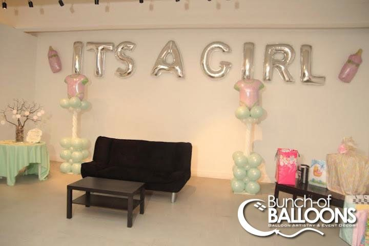 deco-baby-shower-ballon.jpg