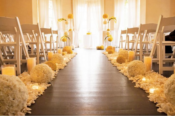 decoration-cote-allee-mariage