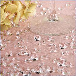 diamant-deco-table-mariage.jpg