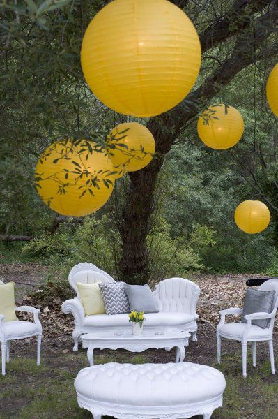 lampion-papier-jaune-mariag.jpg