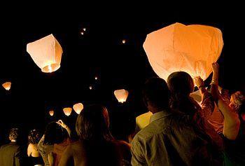 lanterne-volante.jpg