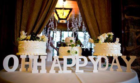 lettre-happy-day.jpg