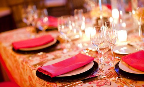 table-baroque-fuchsia.jpg