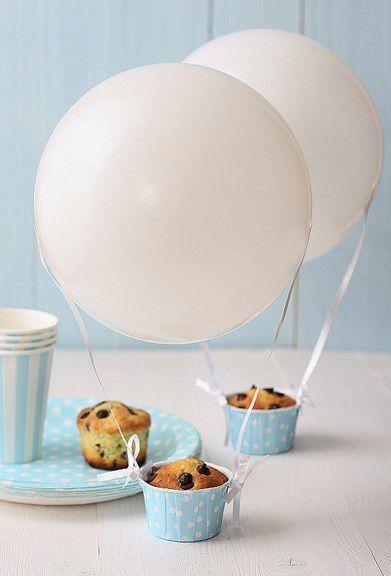 hot-air-ballon.jpg