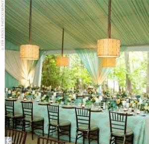 nappe-tissu-bleu-aqua-decoration-mariage.jpg