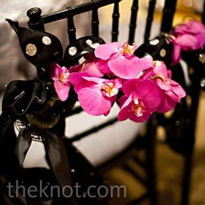 orchidee-deco-chaise-mariage.jpg
