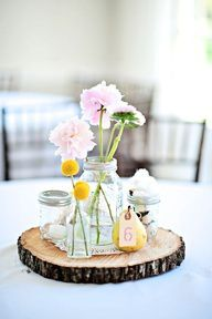 rondin-bois-decoration-table-mariage.jpg