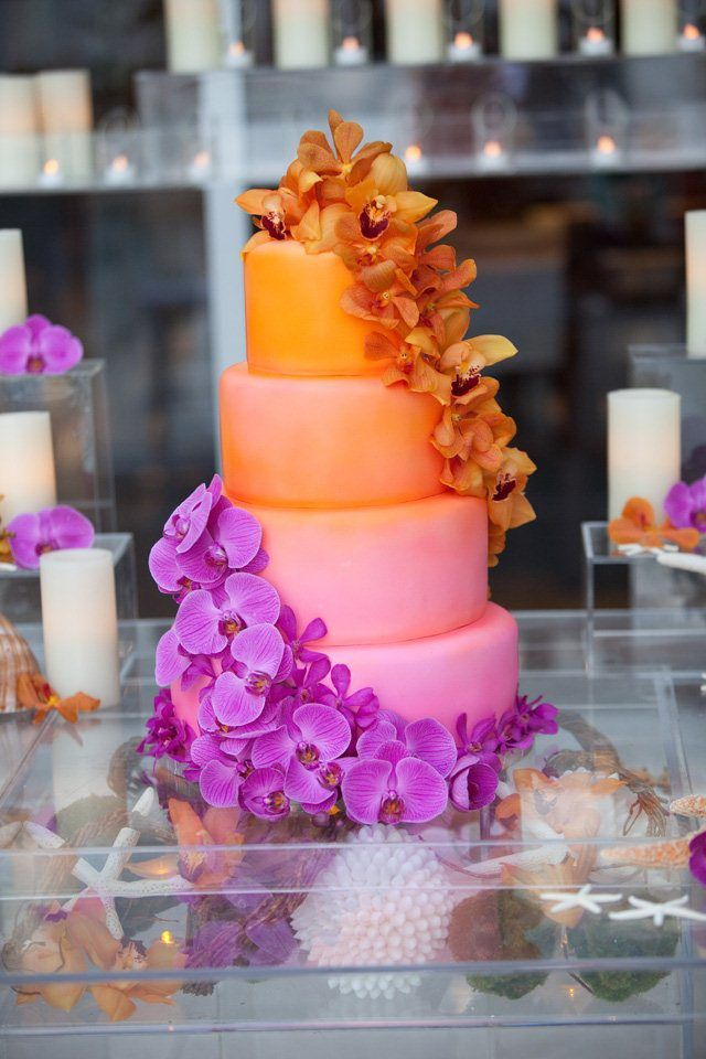 gateau-americain-orange-violet.jpg