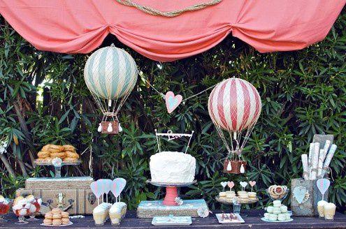montgolfiere-deco-mariage.jpg