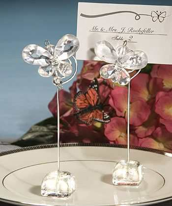 marque-place-papillon-transparent.jpg