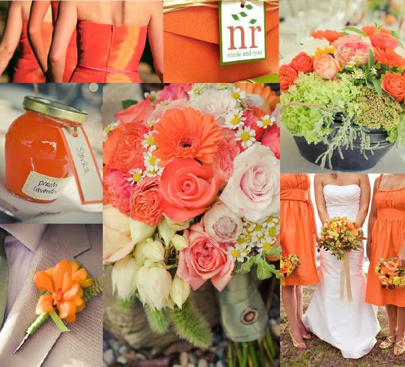 decoration-mariage-orange.jpg