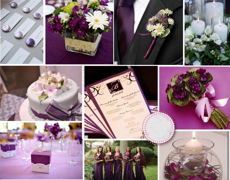 deco-mariage-violette.jpg
