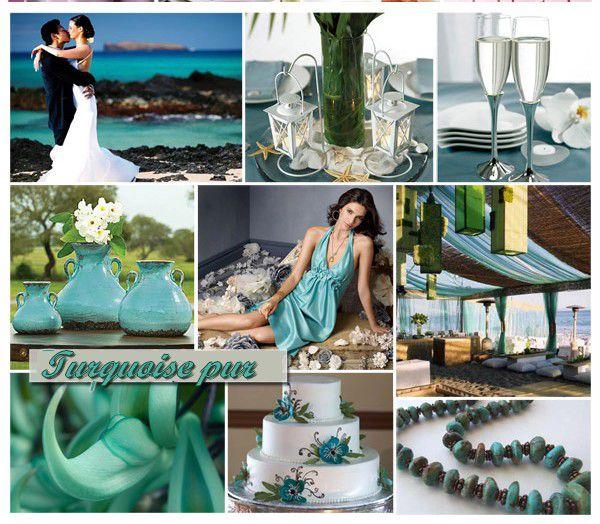 decoration-bleu-turquoise.jpg