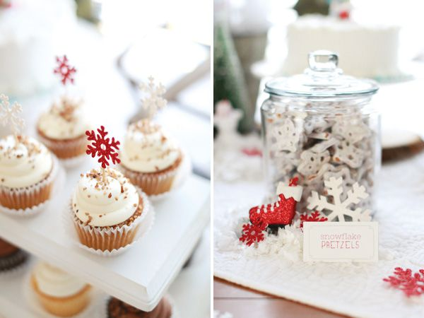 decoration-mariage-hiver.jpg