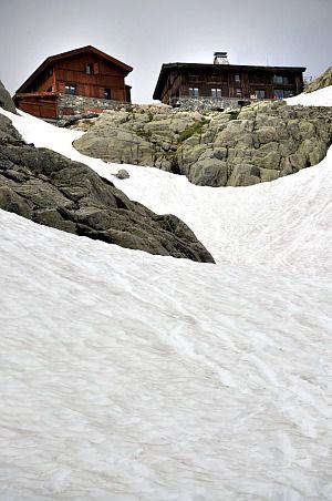 Le Lac Blanc 25b