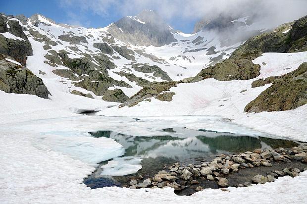 Le-Lac-Blanc-9b.jpg