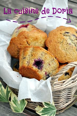Muffins-fruits-rouges-2b.jpg