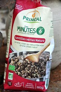 Lentilles-4b.jpg
