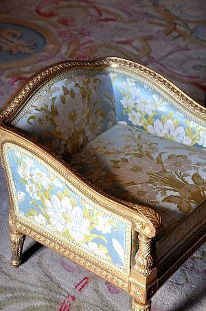 Versailles-15b.jpg