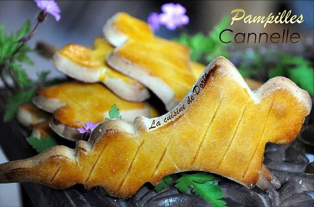 Biscuits-a-la-cannelle-3b.jpg