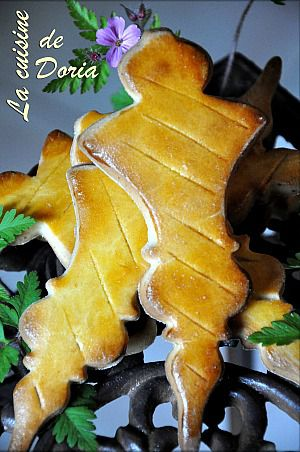 Biscuits-a-la-cannelle-4b.jpg